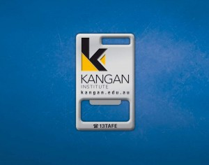 kangan_front_keyreturn_branded_keyring