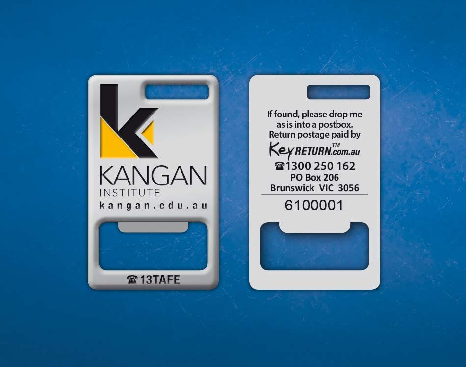 kangan_front_back_branded_keyrings