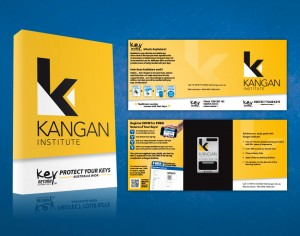 kangan_institute_compilations_personalised_keyring_package
