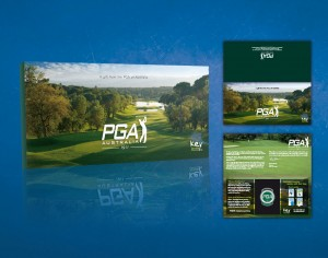 pga_compilations_personalised_keyrings_packaging