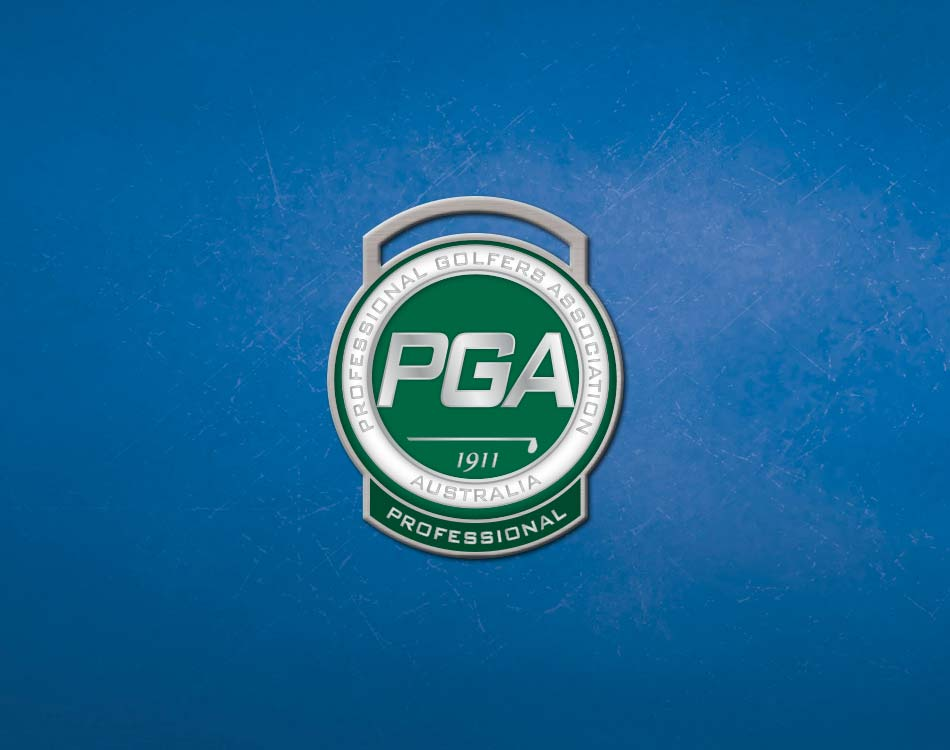 pga_front_personalised_logo_keyring