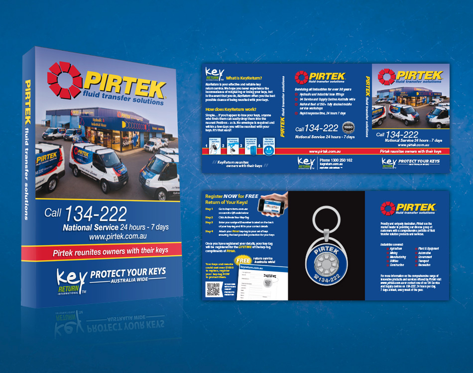 pirtek_compilations_marketing_merchandise_personalised_branded_keyring