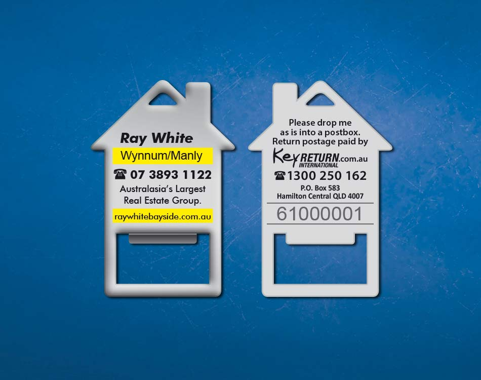 ray_white_wynnum_front_back_branded_keyring