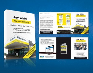 ray_white_wynnum_manly_compilations_marketing_packaging