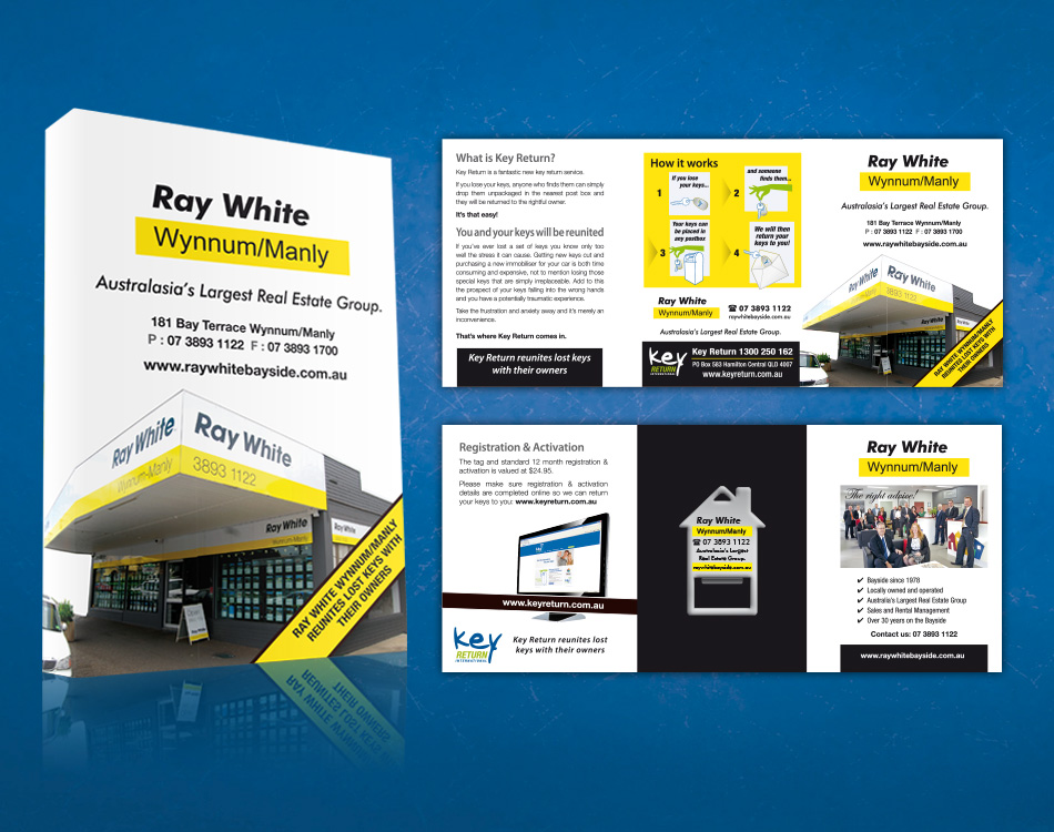 ray_white_wynnum_manly_compilations