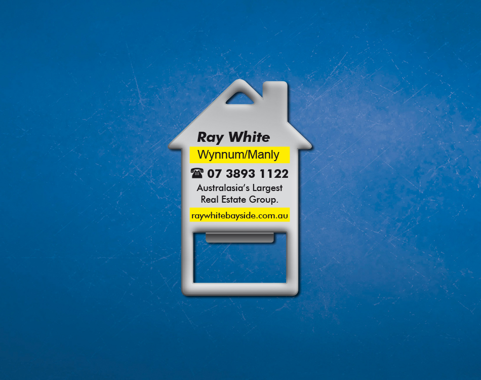 ray_white_wynnum_manly_front_branded_,keyring