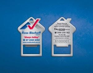 ross_bischoff_front_back_branded_keytag