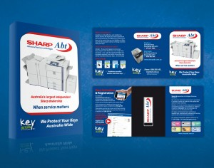 sharp_abt_compilations_merchandising_packaging