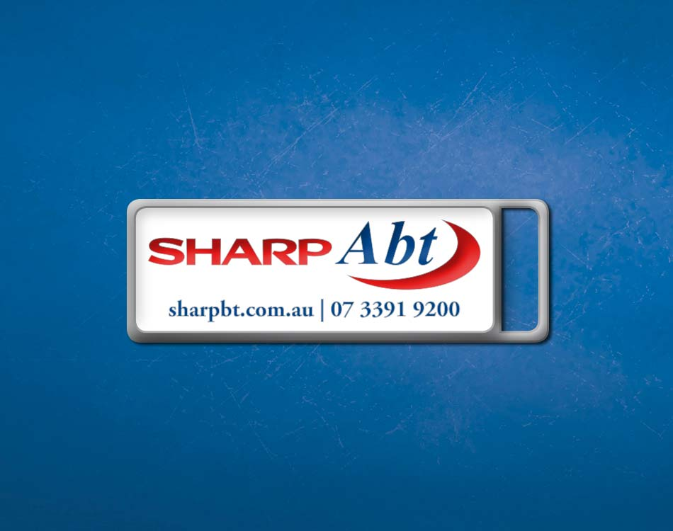 sharp_front_branded_keyrings