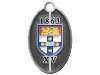 Sydney University Football Club - KeyReturn