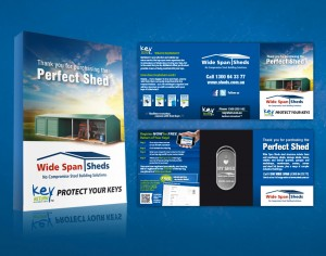 wide_span_sheds_compilations_personalised_keyring