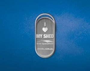 wide_span_sheds_front branded keyring
