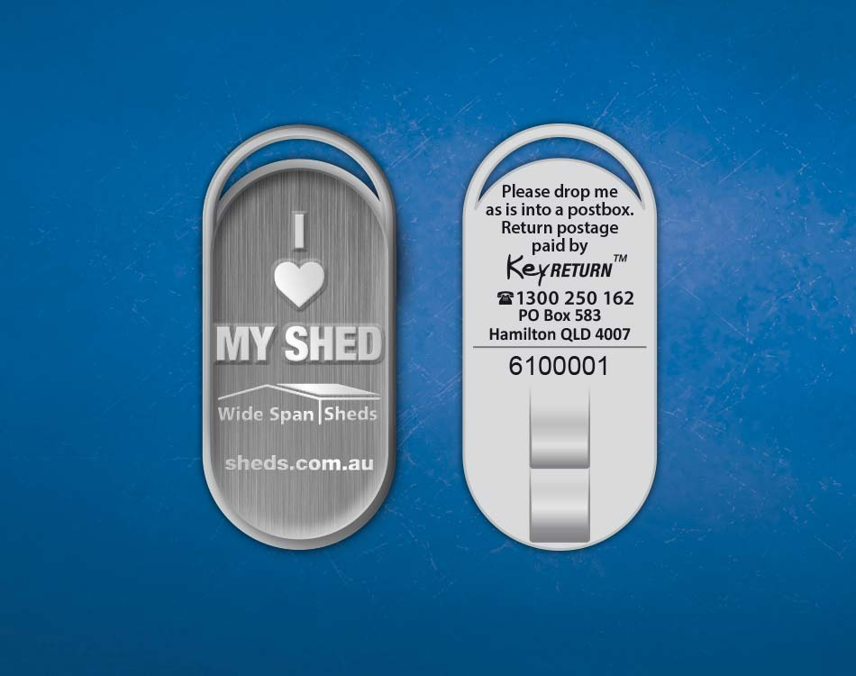 wide_span_sheds_front_back_branded_keytags