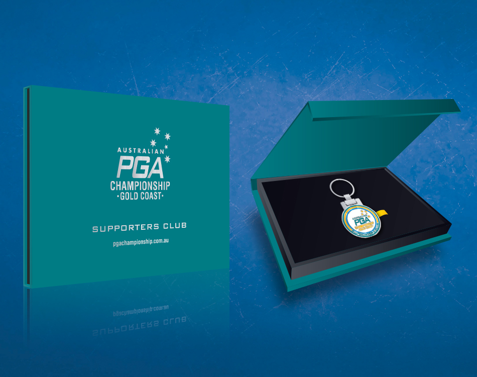 PGA Packaging
