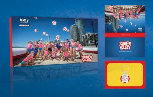 surf-volley-package -promotional package